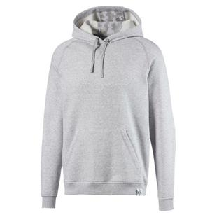 Men's Ponto Hoody Sweater