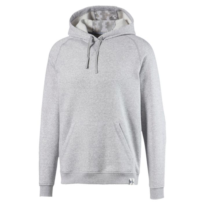 Men's Ponto Hoody Sweater