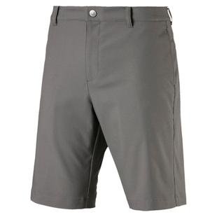 Prior Season - Men's Jackpot Short