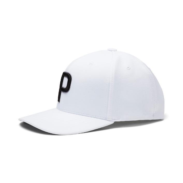 Men's P 110 Snapback Cap