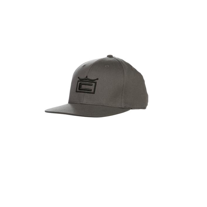 Men's Tour Crown 110 Snapback Cap