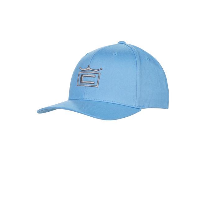 Men's Tour Crown 110 Snapback Cap