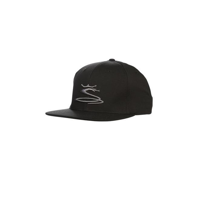 Men's Tour Snake 110 Snapback Cap