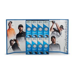 TP5 Promo Pack Golf Balls
