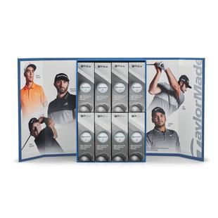 TP5x Promo Pack Golf Balls