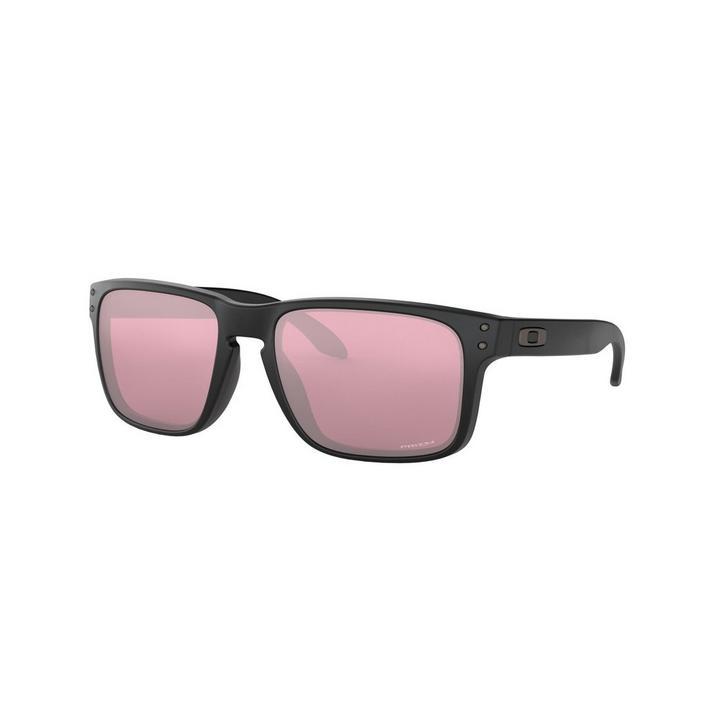Holbrook Sunglasses with Prizm Dark Golf