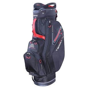 Terra X Cart Bag