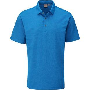 Men's Raymond Short Sleeve Polo