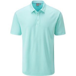 Men's Preston Short Sleeve Polo