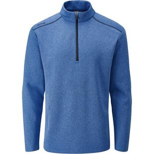Men's Ramsey 1/4 Zip Pullover