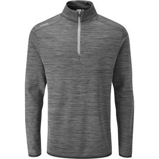 Men's Edison 1/4 Zip Pullover