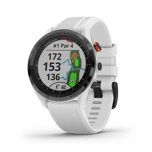 Montre GPS Approach S62