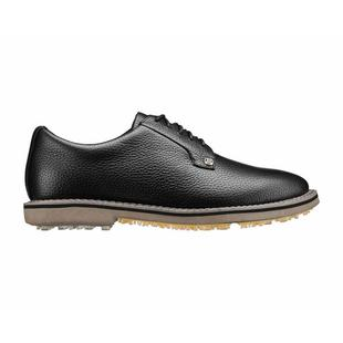 Men's Collection Gallivanter Spikeless Golf Shoe - Black