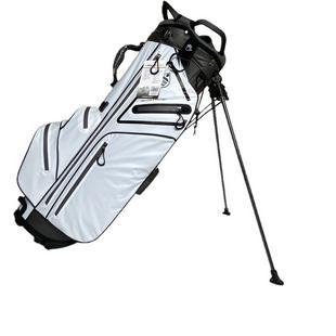 Waterproof Series Stand Bag