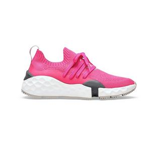 Women's MG4.1 Spikeless Golf Shoe - Pink