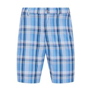 Men's Pete Madras Short