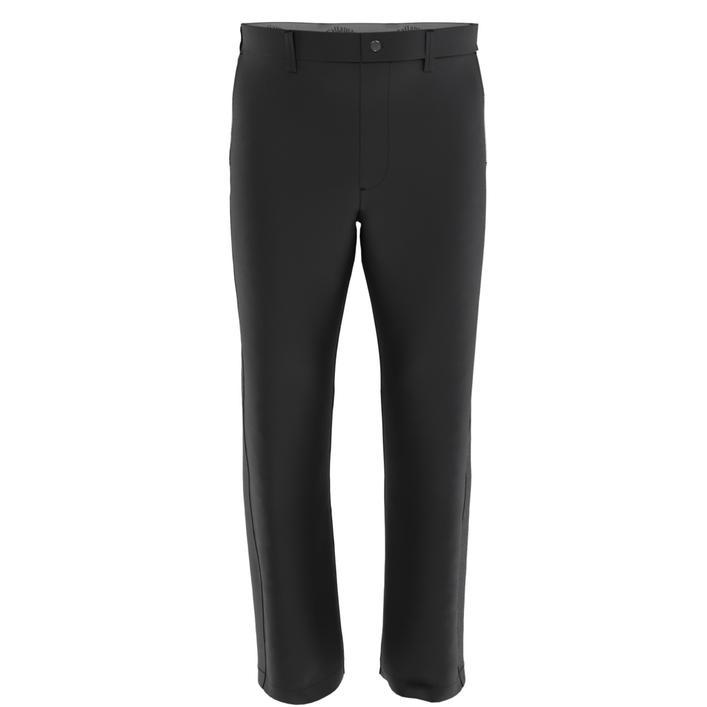 Men's Pro Spin Flat Front Pant