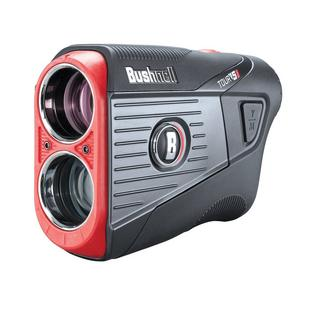 Tour V5 Shift Rangefinder