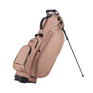 Player 2.0 Stand Bag - 6 Way