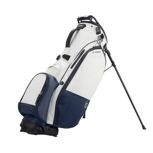 Player 2.0 Stand Bag - 14 Way