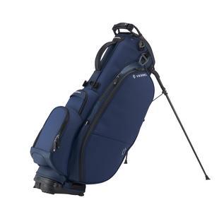 Player 2.0 Stand Bag - 14 Way