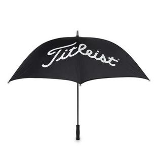 Players Canopy Umbrella