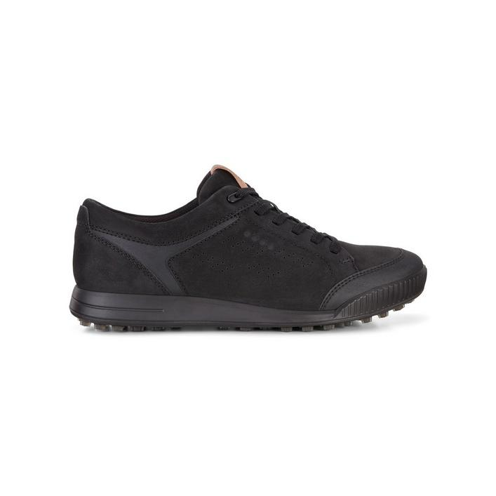 Chaussures Street Retro 2.0 sans crampons pour hommes - Noir
