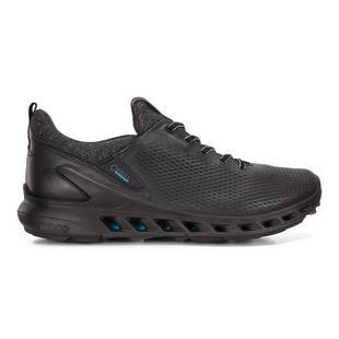 Chaussures Biom Cool Pro sans crampons pour hommes - Noir