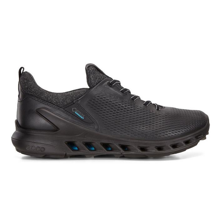 Men's Biom Cool Pro Spikeless Golf Shoe - Black