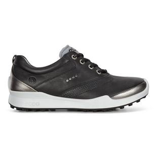 Women's Biom Hybrid Spikeless Golf Shoe - Black