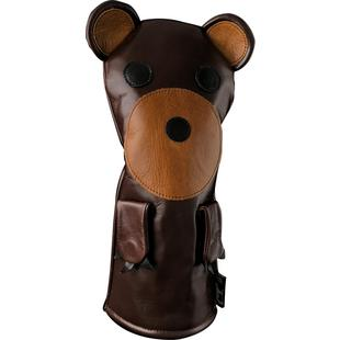 Tokey the Bear Driver Headcover