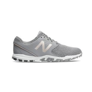 Women's Minimus Spikeless Golf Shoe - Grey