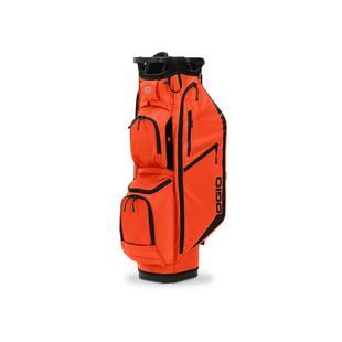 Fuse 14 Cart Bag