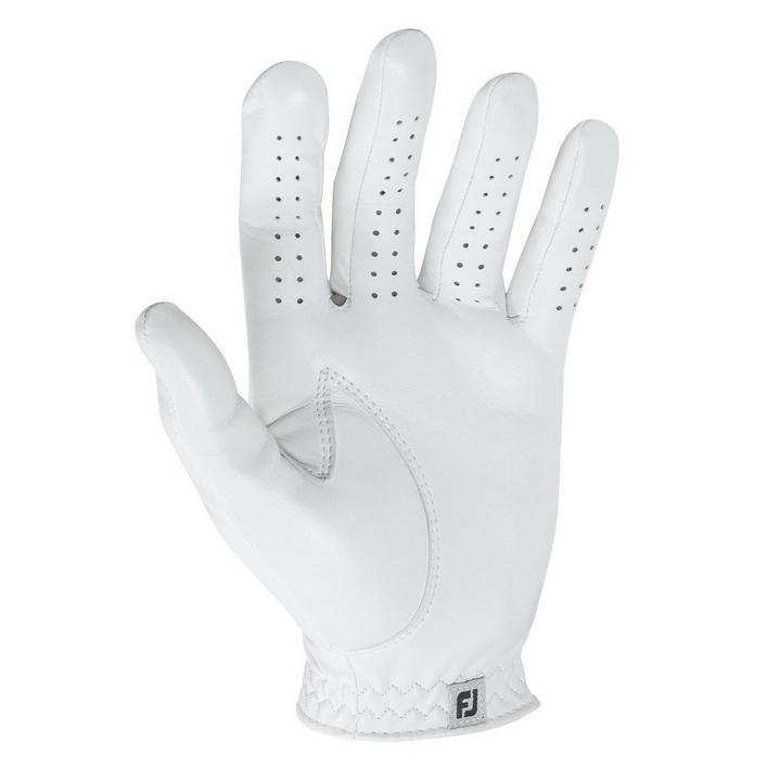Men's Contour Cadet FLX Glove