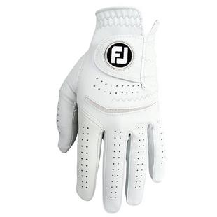 Women's Contour FLX Glove