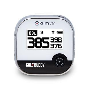 Aim V10 GPS