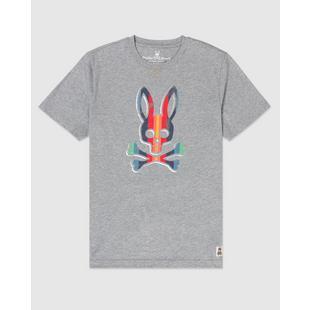 T-shirt Brooksbank pour hommes
