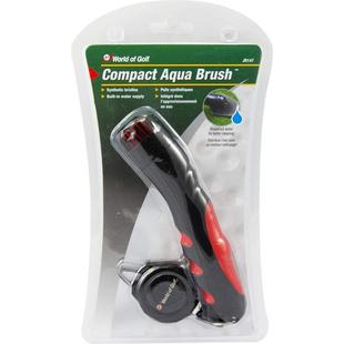 Compact Aqua Brush