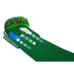 Putt N Hazard Putting Mat