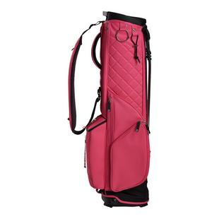 Daytona Stand Bag