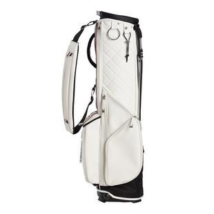 Daytona Stand Bag