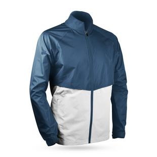 Men's Headwind Wind Jacket