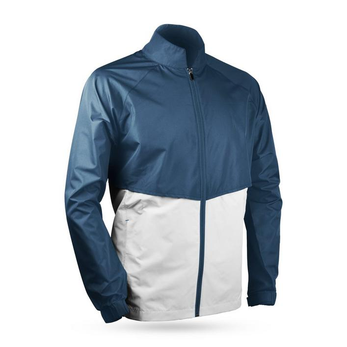 Anorak Headwind pour hommes