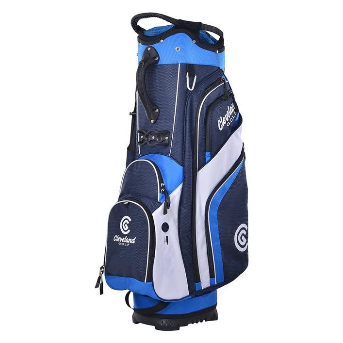 CG Cart Bag