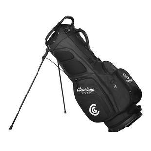 CG Stand Bag