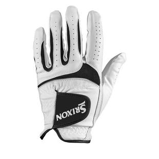 Tech Cabretta Golf Glove