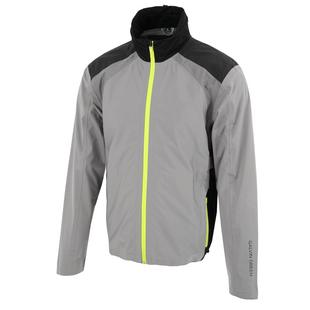 Men's Archie GORE-TEX Rain Jacket