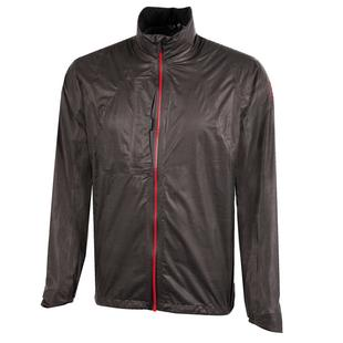 Men's Ashton GORE-TEX SHAKEDRY Rain Jacket