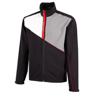 Men's Apollo Paclite GORE-TEX Rain Jacket