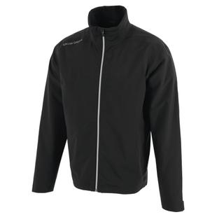 Men's Aaron GORE-TEX Rain Jacket